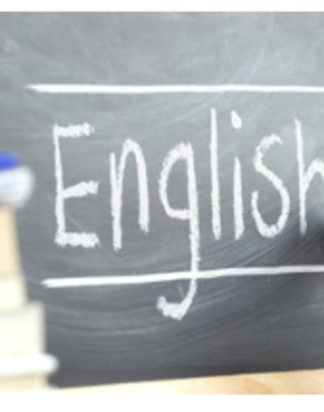 Standard English for Professionals Course by Frances King - languages in London