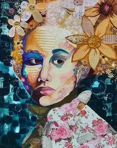 Weekly Art Classes by art-K Walton-On-Thames - art in London