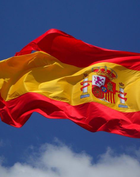Beginner Spanish Course by Obby Language School - languages in London