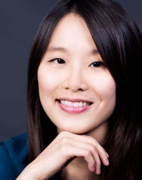 Beginners Piano Lessons with Yi-Shing Cheng by Yi-Shing Cheng - music in London