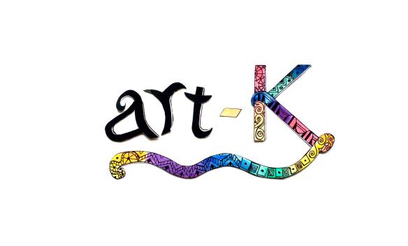 art-K Horsham