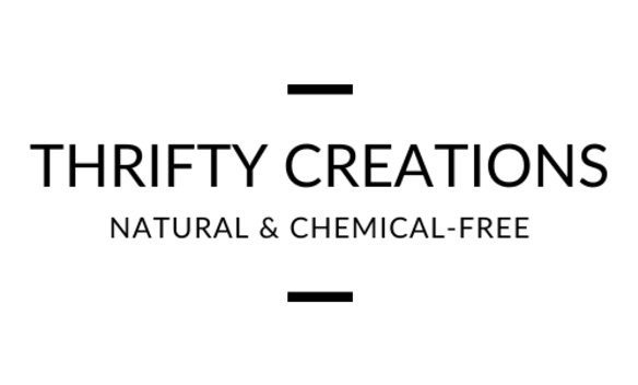 Thrifty Creations