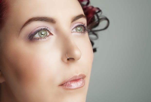 Makeup Masterclass Experience
