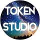 Token Studio