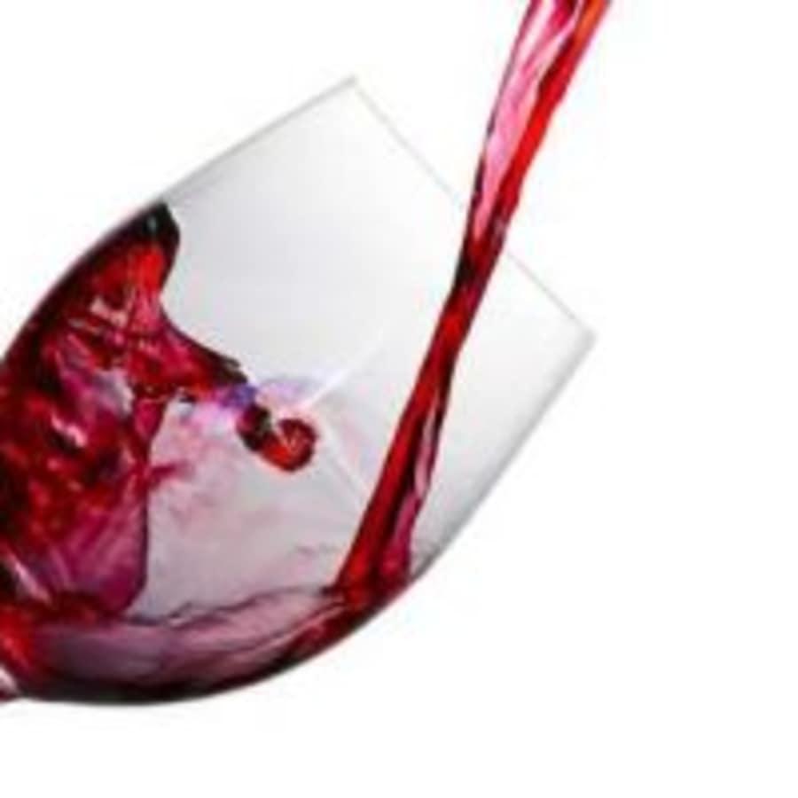 Warming Red Wines by East London Wine School - drinks-and-tastings in London