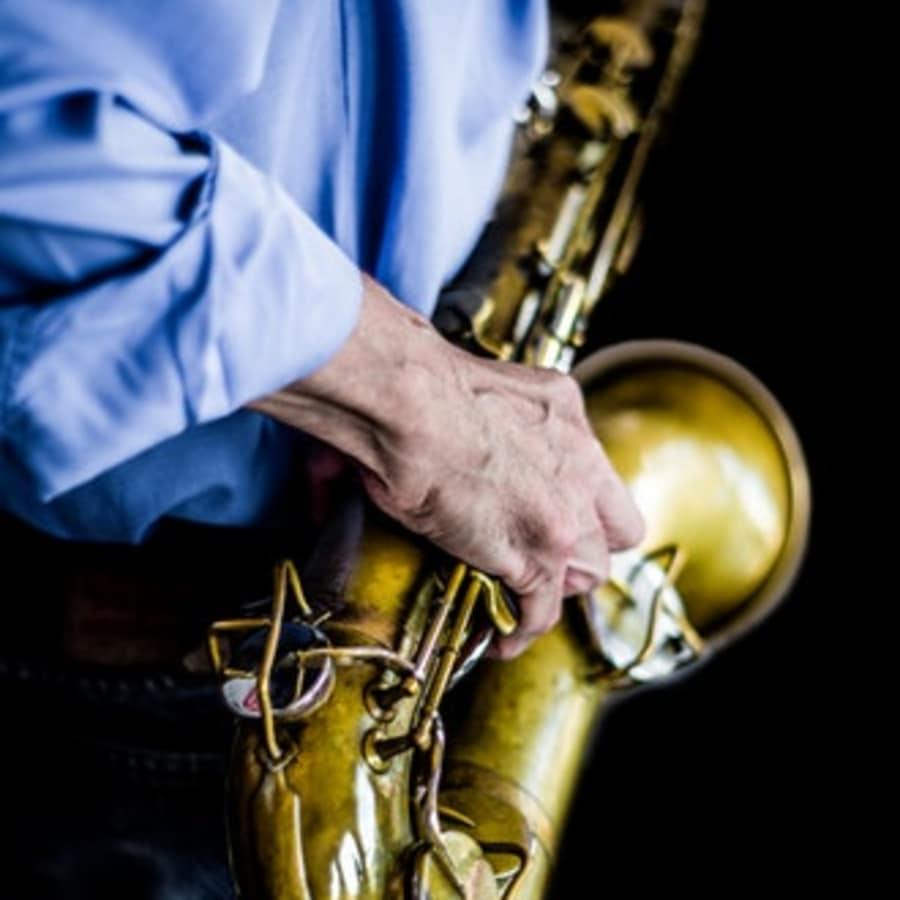 Advanced Saxophone Lessons by Jose Bernandez - music in London