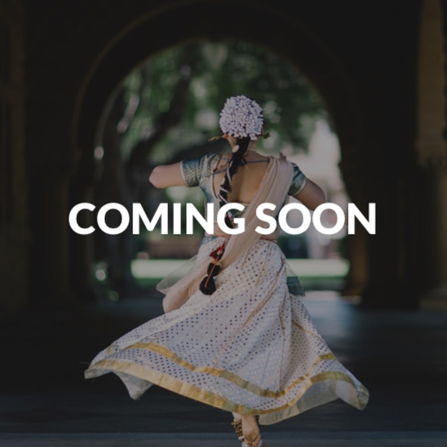 Bollywood / Indian Dance Class by Obby school - dance in London