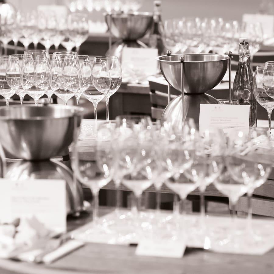 One-day Italian Wine School by Berry Bros. & Rudd - drinks-and-tastings in London