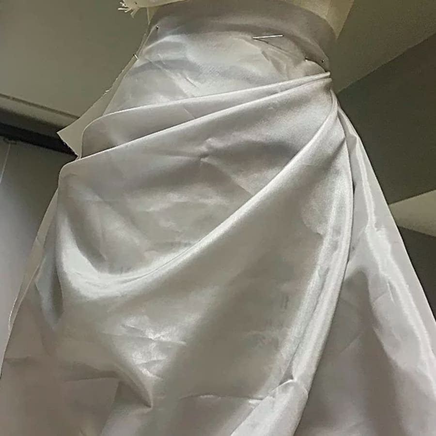 Toile Making - The Skirt - Unit 2 by Alpha Female Academy - crafts in London