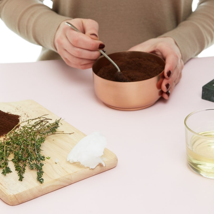 Make Your Own Natural Beauty Product by Clean Beauty Co - health-and-beauty in London