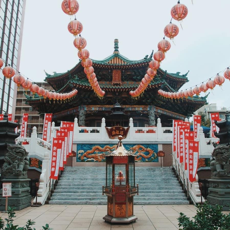 Advanced HSK 6&6 Mandarin Course by Practical Mandarin - languages in London