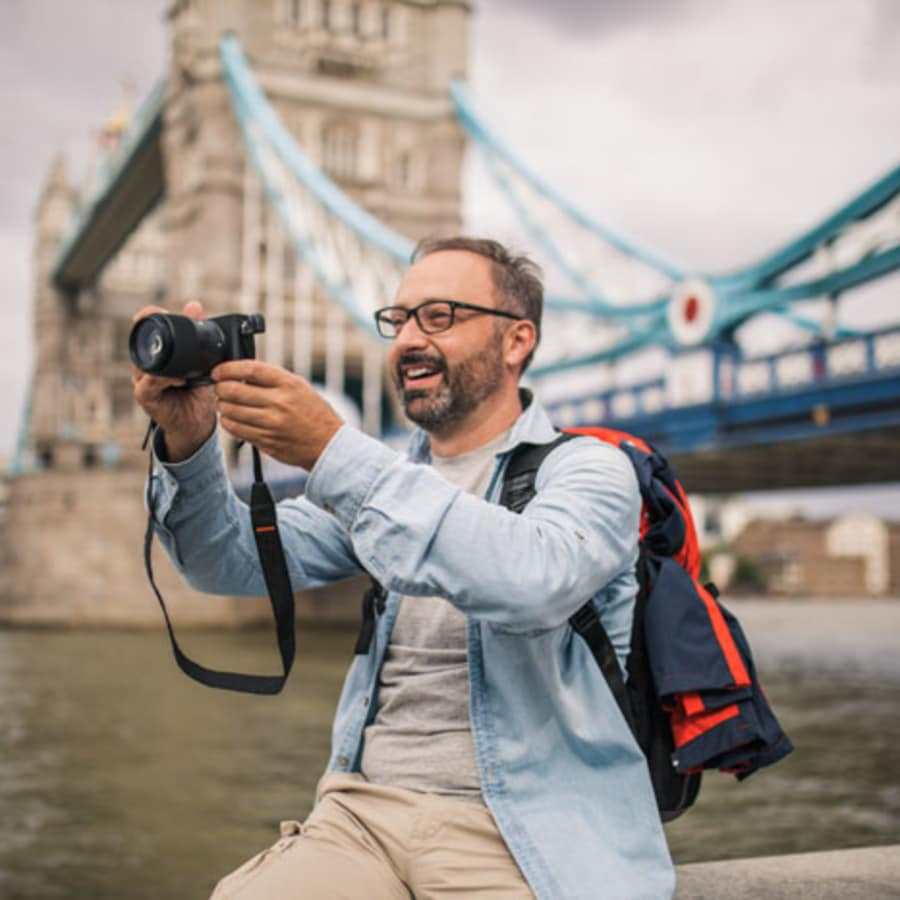 Beginners Photography Course by 36exp Photography - photography in London