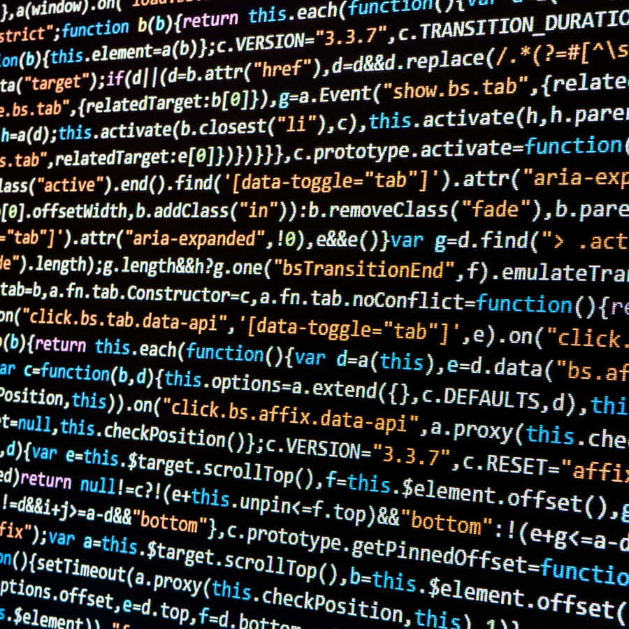 Intro to Python Training by Framework Training - technology in London