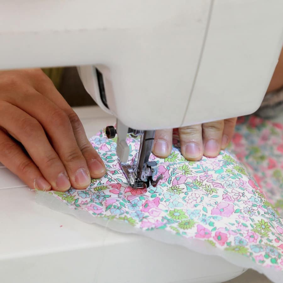 Beginners Sewing (progressing your skills) with Barley Massey : Full Day by Fabrications - crafts in London