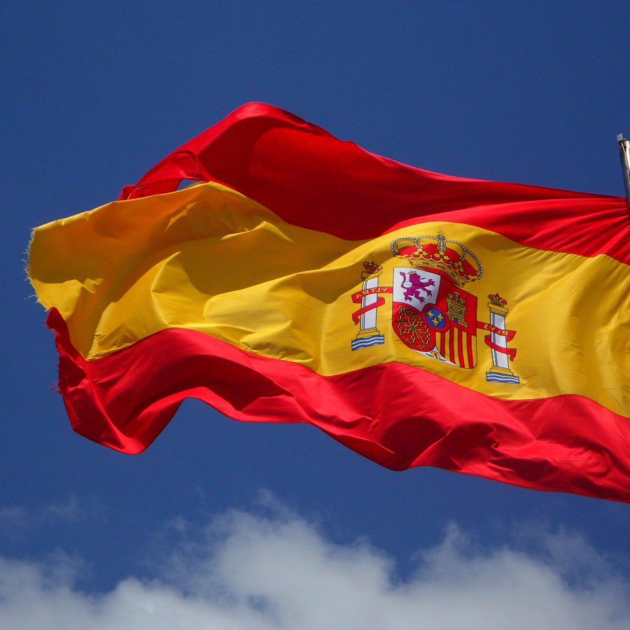 Beginers Initial Spanish Level 3 by Spanish and Coffee - languages in London