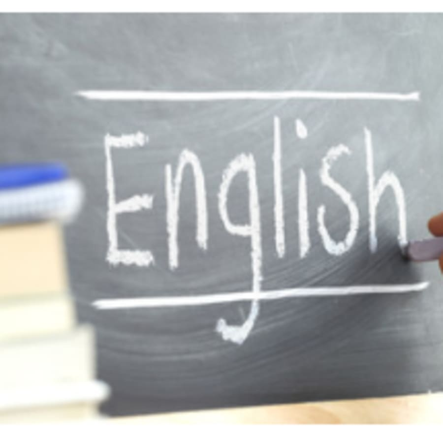 Intensive General English Combination course by Frances King - languages in London