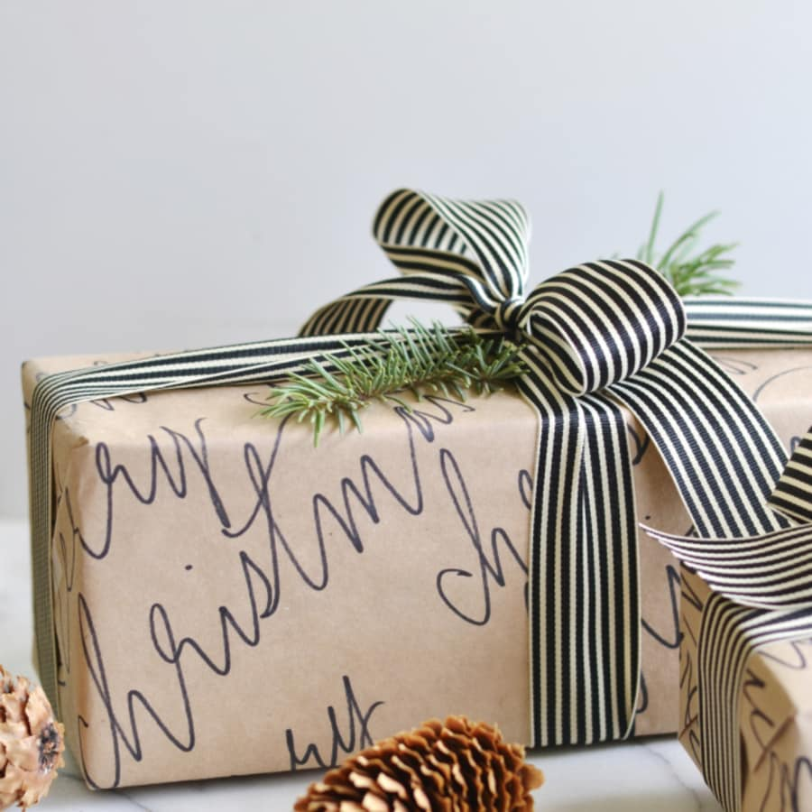 Christmas Calligraphy Workshop by London Calligraphy - art in London