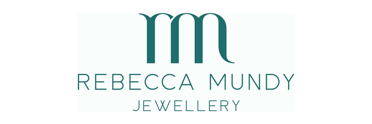 Rebecca Mundy Jewellery undefined classes in London