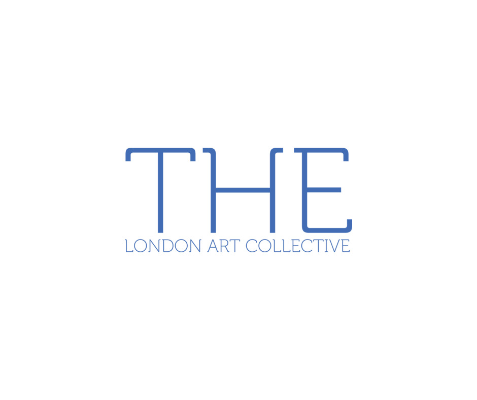 Mindfulness and Drawing with Mulled Wine - Covent Garden by The London Art Collective - art in London