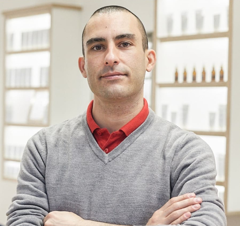 Manuel Guerra Skin Care by Manuel Guerra Skin Care - health-and-beauty in London