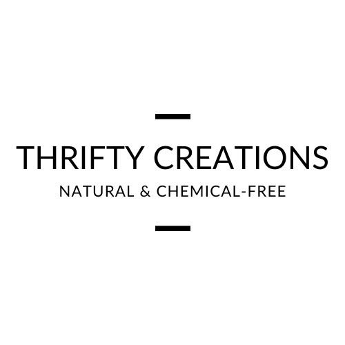 Natural Bath Bombs & Bath Salts by Thrifty Creations - health-and-beauty in London