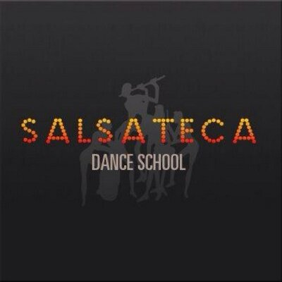 Salsateca Dance School undefined classes in London