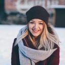 Ida Kirkenes