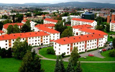 Etterstad Nord Borettslag