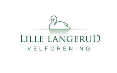 Lille Langerud Velforening