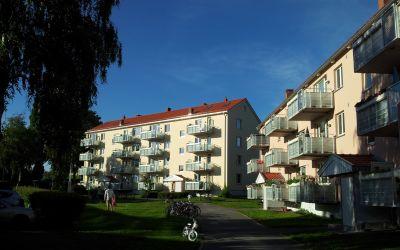 Keyserløkka Sør Borettslag