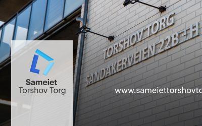 Torshov Torg Sameie