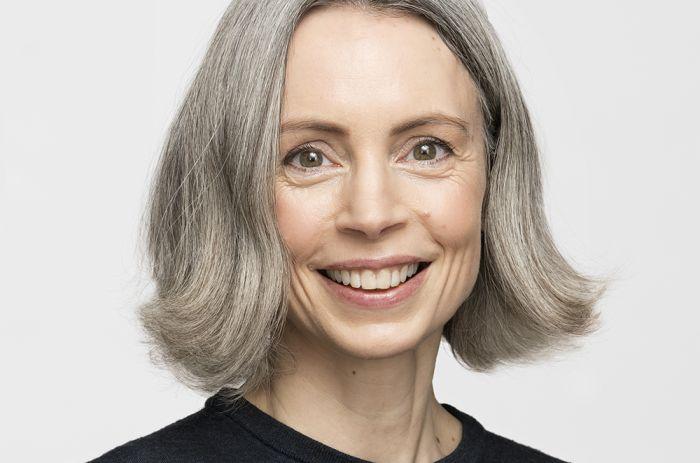 Anne-Kristine Kronborg