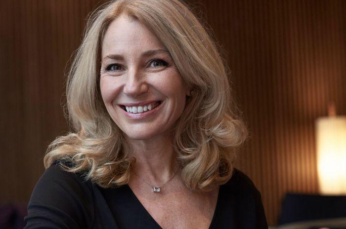 Anna Clara Dettner - Head of Loyality på OBOS Sverige