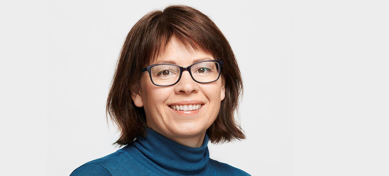 Bilde av Hanne Løvbrøtte
