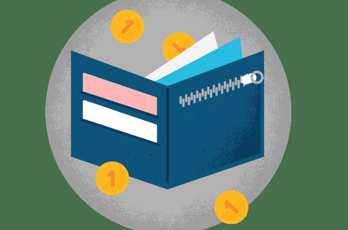 Artikkel om nyboliglån fra OBOS bankens i dagens situasjon