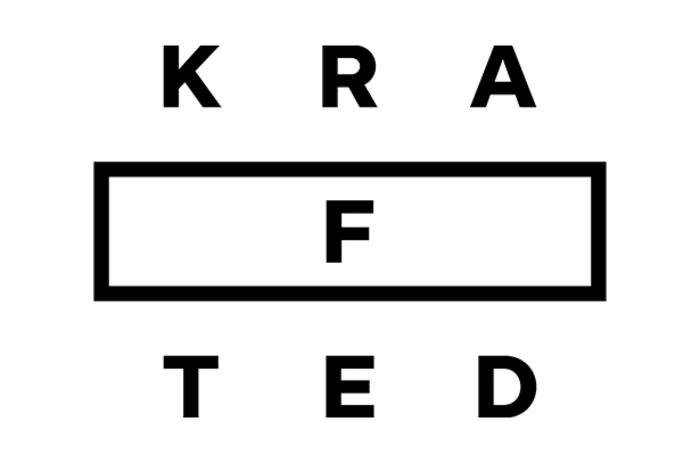 Krafted OBOS Living Lab samarbeidspartner