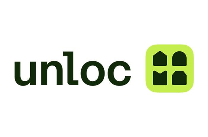 Unlock OBOS Living Lab samarbeidspartner