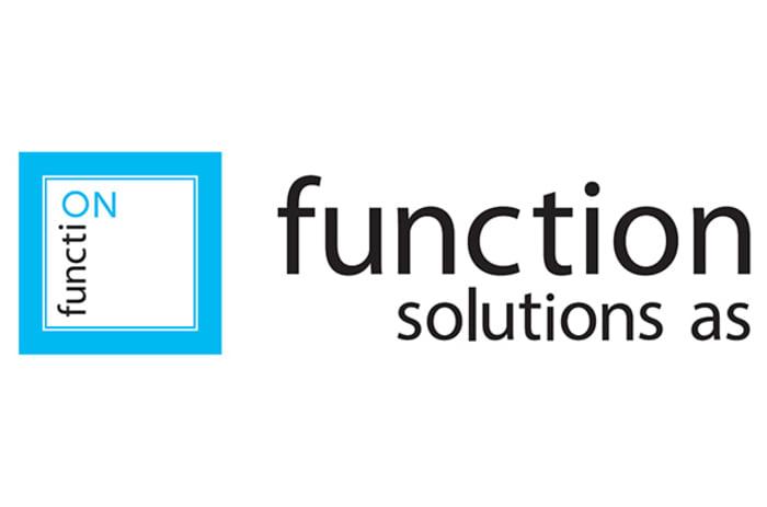 Function Solutions OBOS Living Lab samarbeidspartner