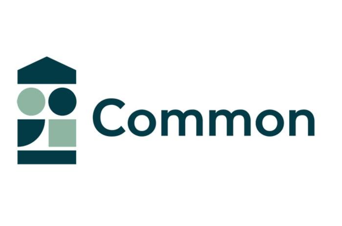 Common OBOS Living Lab samarbeidspartner