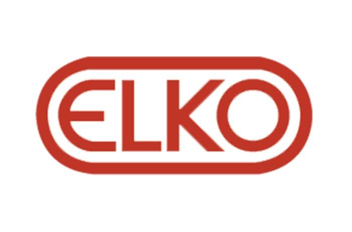 ELKO OBOS Living Lab samarbeidspartner