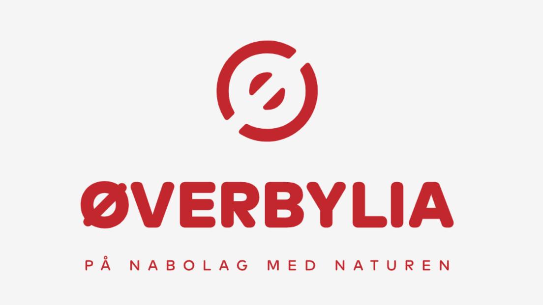 Logo Øverbylia