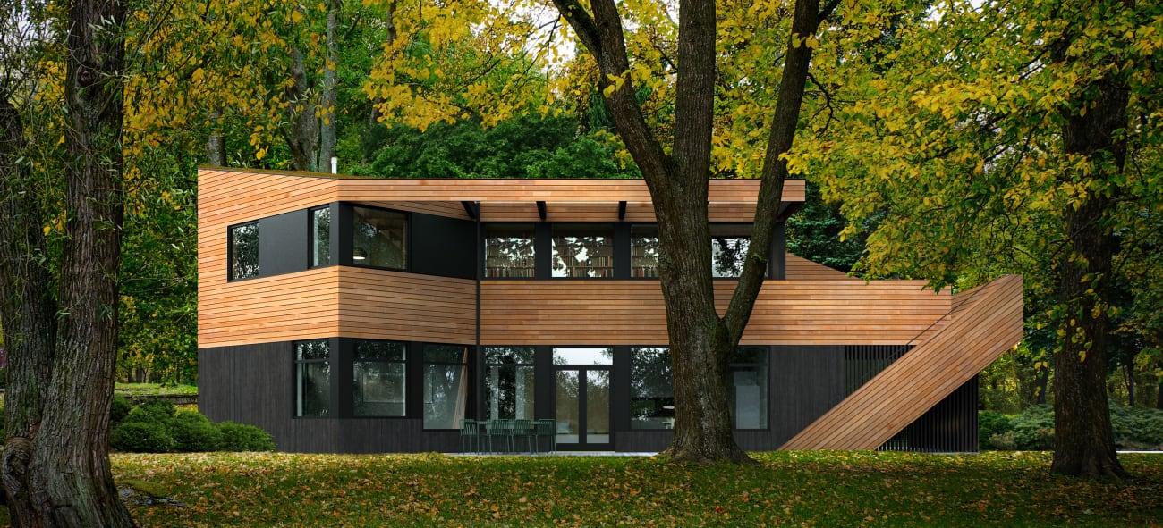 Arkitekttegnet-hus-bolig