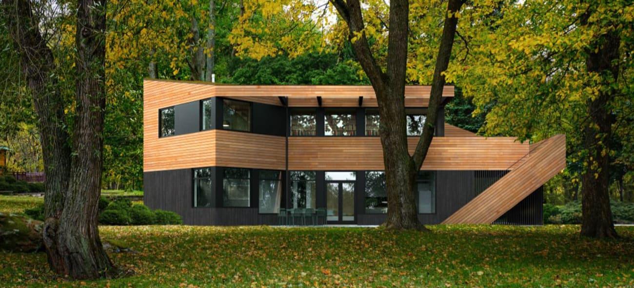 arkitekttegnet-ferdighus