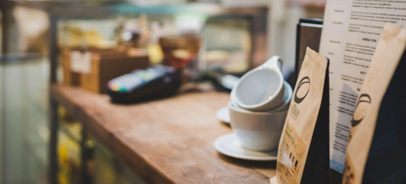cafédisk