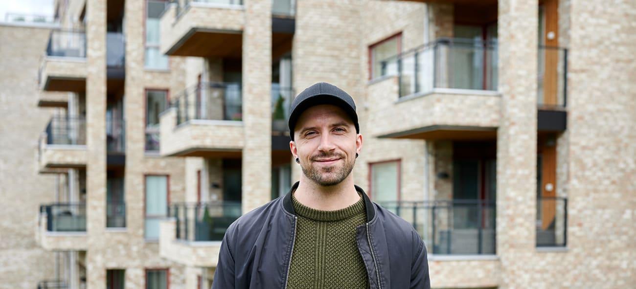 Fotografi av Kim Leander Solsvik Thorsen