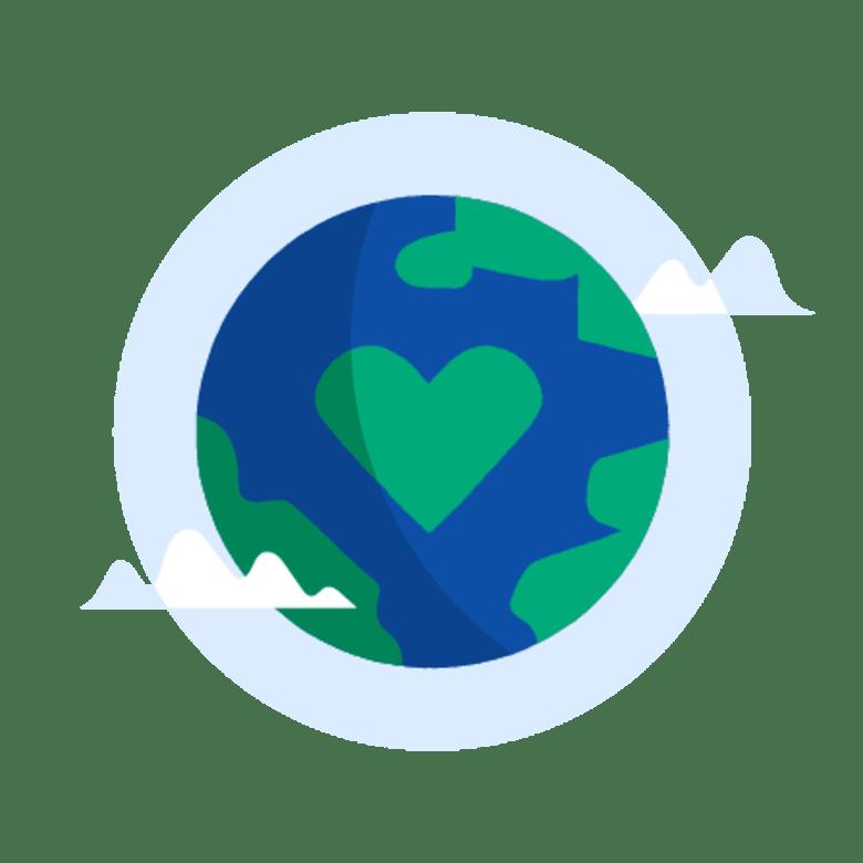 Tar grønt ansvar