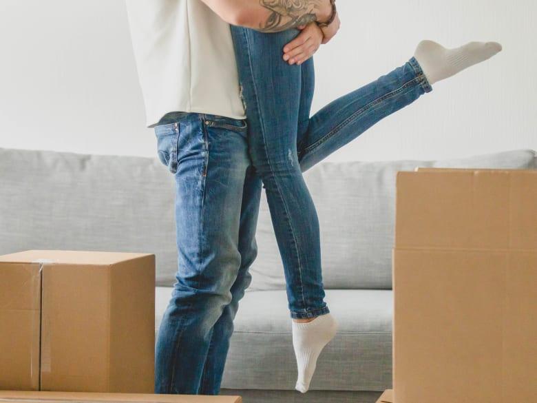 Rättigheter och skyldigheter i bostadsrätten