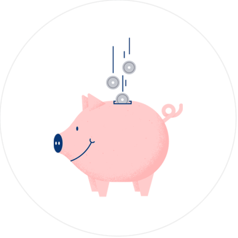 Finansieringserbjudande genom Nordea