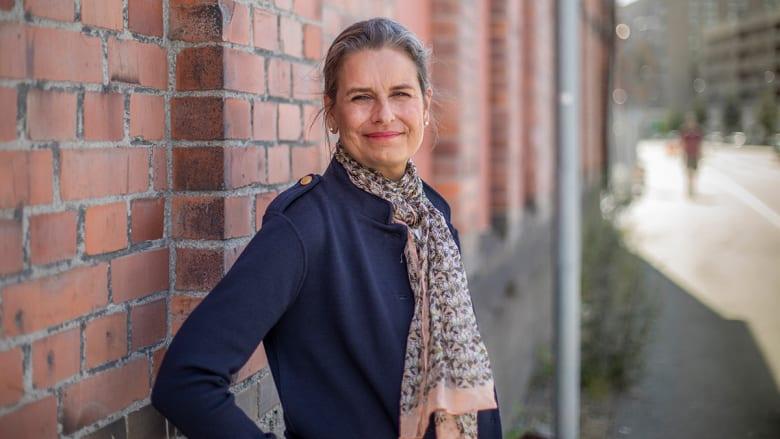 OBOS storsatsar i Sverige