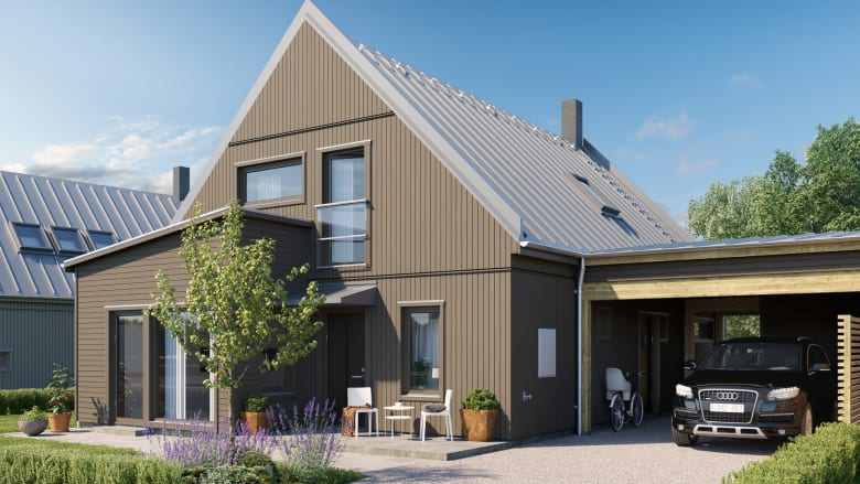 Är du intresserad av Kv Skogsgläntan?